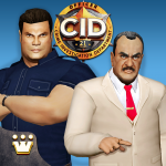Daya Darwaza Tod Do – CID Fast & Endless Run 1.3 MOD APK