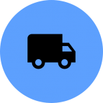 Deliveries – Route Planner for Delivery Driver 1.1.17 MOD APK