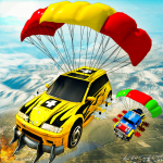 Demolition Car Derby Stunt 2020: New Car Game 2k20 1.24 MOD APK