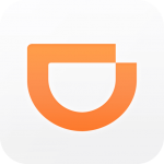 DiDi – Greater China 6.0.7 MOD APK