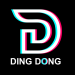 Ding Dong Video – Made in India 1.3 MOD APK