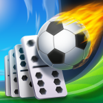 Dominoes Pro | Play Offline or Online With Friends  8.12 MOD APK