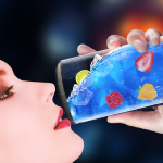 Drink Your Phone – iDrink Drinking Games (joke) 6.0.9.1  MOD APK