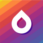 Drops: Language learning – learn Japanese and more 35.9   MOD APK