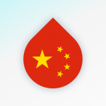 Drops: Learn Mandarin Chinese language for free 35.5 MOD APK