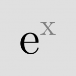 Exponential Idle  1.4.20 MOD APK