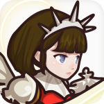 FANTASYxDUNGEONS – Idle AFK Role Playing Game 3.4.0  MOD APK