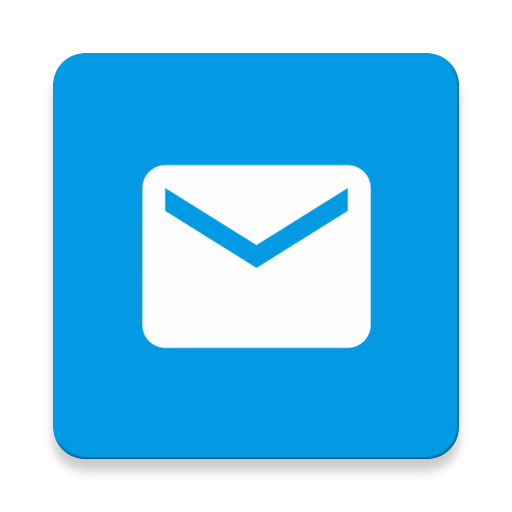 FairEmail – open source, privacy oriented email 1.1271 MOD APK