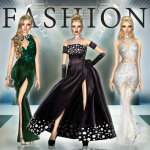 Fashion Empire – Dressup Boutique Sim 2.92.3 MOD APK