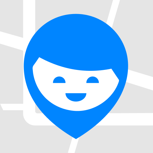 Find My Kids: Child Cell Phone Location Tracker 2.2.48 MOD APK