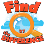 Find The Difference 27 1.0.7 MOD APK