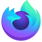 Firefox Nightly Nightly 200908 06:10 MOD APK