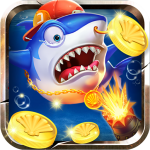 Fish Game – Fish Hunter – Daily Fishing Offline 1.1.9 MOD APK