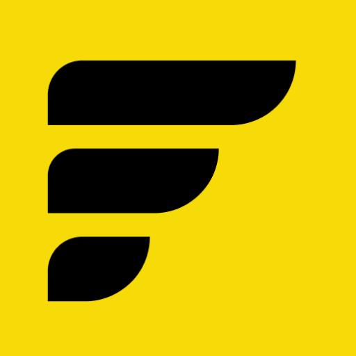 Fitness: Workout for Gym|Home 2.2.3  MOD APK
