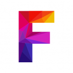 Flyx – Know What to Watch and Where To Watch 5.2 MOD APK