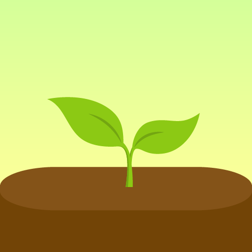Forest: Stay focused 4.19.2 MOD APK