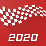 Formula 2020 – All Race Schedules & Results 3.3.0 MOD APK