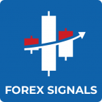 Free Forex Signals. Stocks Signals. Trading Alerts 3.2.4  MOD APK