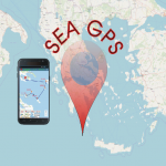 Free Gps For Boat 16.3 MOD APK