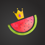 Free Melon VPN Pro – Unlimited Ultra Fast Proxy 1.4.201 MOD APK