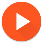 Free Music Download. Download MP3. YouTube Player. 1.413 MOD APK