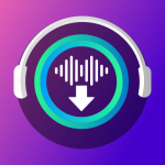 Free Music – Free Music Downloader 1.6 MOD APK