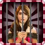 Free New Escape Games 043 – Girls Escape Room 2020 v2.0.6  MOD APK