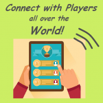 FreeCell with Leaderboards  75.7   MOD APK