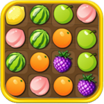 Fruit Break 1.15 MOD APK