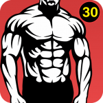 Full Body Workout lose weight tips 1.1.1 MOD APK
