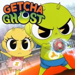 GETCHA GHOST The Haunted House  2.0.49 MOD APK