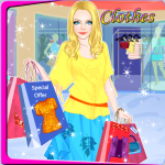 Girl Shopping – Mall Story 2 1.6.4 MOD APK