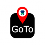 GoTo – Safe & Fast Intercity Mobility Solution 1.31 MOD APK