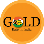 Gold Rate in India 1.9  MOD APK