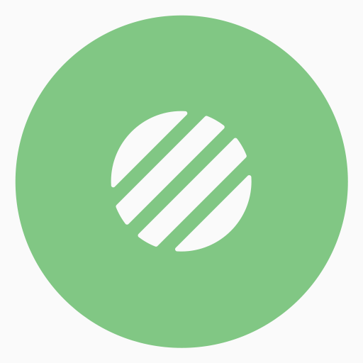 Green – A Flatcon Icon Pack 1.0.5 MOD APK