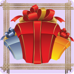 Greetings cards and wishes 2.0 MOD APK