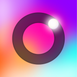 Groovy Loops – Beat and Music Maker🦄 1.7.0 MOD APK