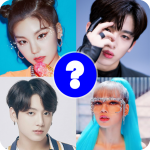 Guess The Kpop Idol Quiz 2020 8.9.1z MOD APK