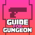 Guide for Enter the Gungeon 2.1.7 MOD APK