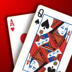 Hearts – Free Card Games 2.4.6 MOD APK