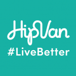 HipVan – Inspiring Homes for All 10.2 MOD APK