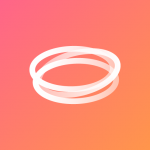 Hoop – New friends on Snapchat 2.19.5 MOD APK