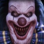 Horror Clown Pennywise – Scary Escape Game 2.0.21 MOD APK