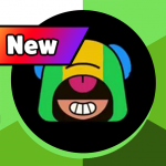 How to good :Brawlstars tips 0.3.0 MOD APK
