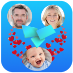 Imagine Your Future Baby Face 5.0 MOD APK
