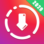 InsMate Pro – Video Downloader for Instagram 1.7.0a6 MOD APK