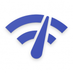 Internet Speed Meter – Indicator : Network Monitor 3.3 MOD APK