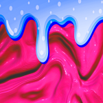 Jelly: Slimes, ASMR triggers and meditation sounds 1.2.6 MOD APK