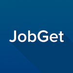 JobGet: Job Search. Find Jobs Hiring & Work 4.16 MOD APK