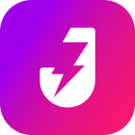 Josh – Made in India | Short Video App 2.0.16 MOD APK